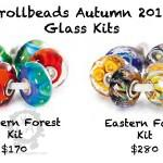 trollbeads-autumn-2014-glass-kits
