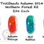 trollbeads-autumn-2014-northern-forest-kit-beads