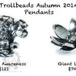trollbeads-autumn-2014-pendants