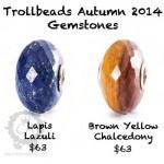trollbeads-autumn-2014-stones