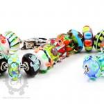 trollbeads-colorful-uniques-2014-1