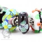 trollbeads-colorful-uniques-2014-4