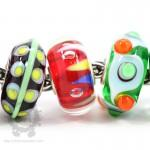 trollbeads-colorful-uniques-2014-7