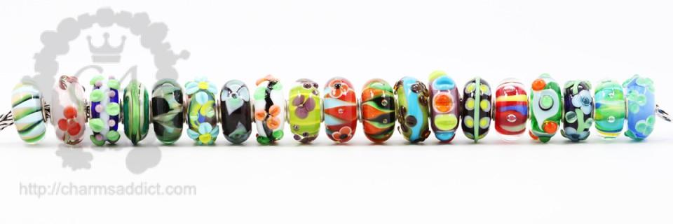 trollbeads-colorful-uniques-2014