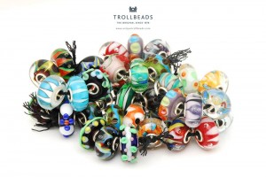 trollbeads-colorful-uniques-uk-sets