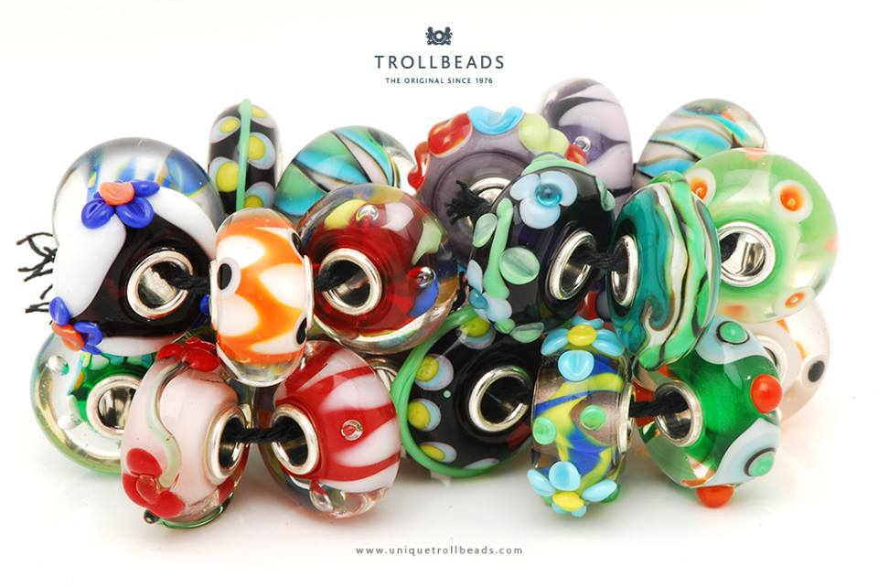 trollbeads-colorful-uniques-uk-sets2