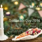 trollbeads-day-2014-promo