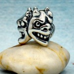 trollbeads-day-bead-preview1