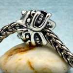 trollbeads-day-bead-preview3