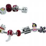 Persona-Asia-bracelet