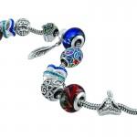 Persona-India-bracelet
