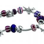 Persona-Sahara-bracelet