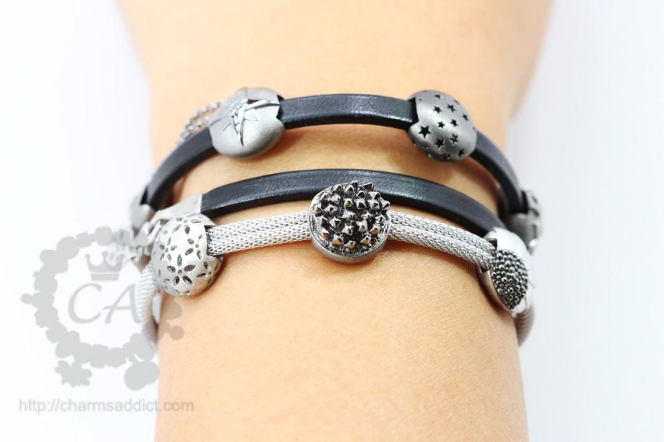 bybiehl-silver-bracelet-action-shot