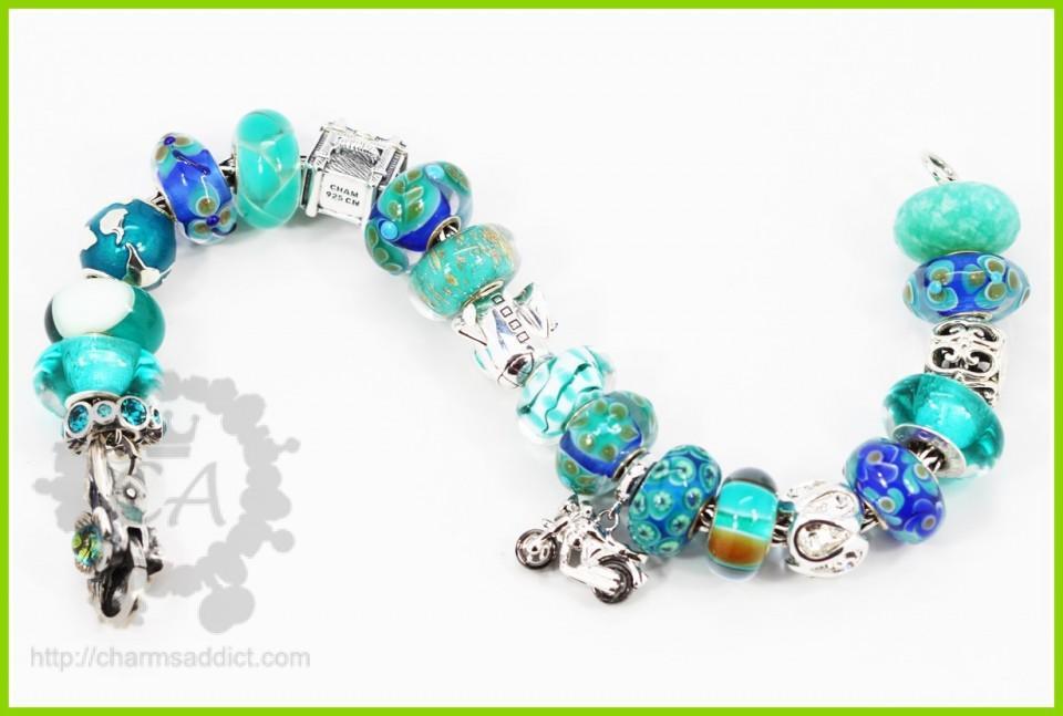 chamilia-fall-2014-travel-bracelet10