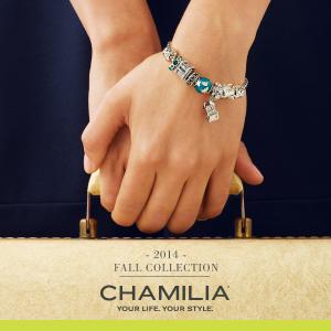 chamilia-fall-2014-travel-cover