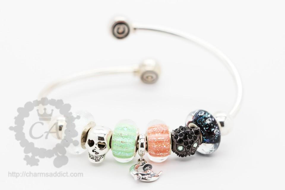 chamilia-halloween-2014-bangle