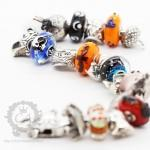 macrow-exclusive-bead-halloween-bracelet1