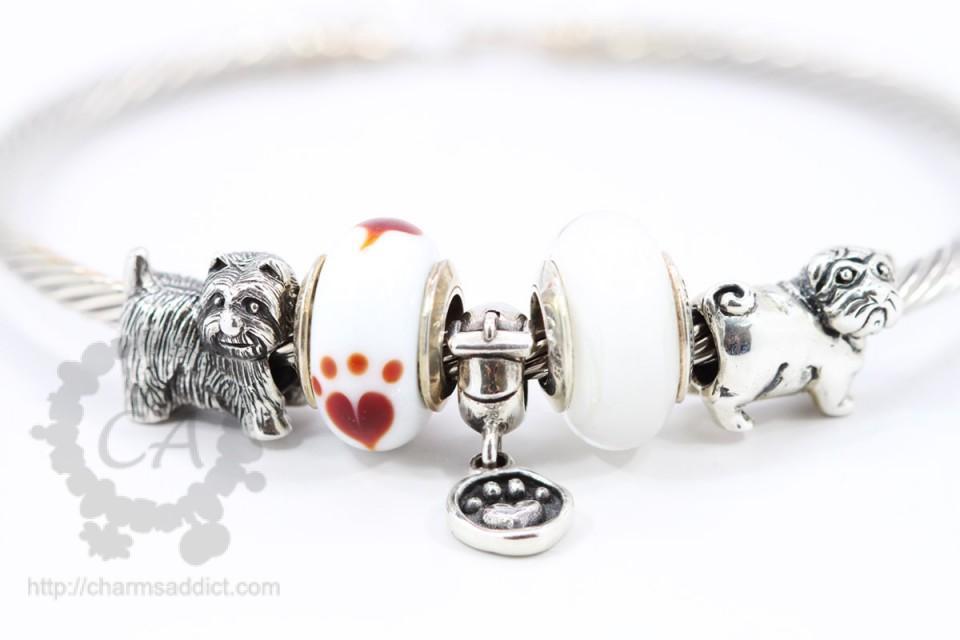 ohm-beads-seattle-humane-society-bangle
