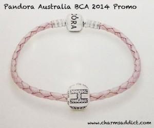 pandora-australian-breast-cancer-2014