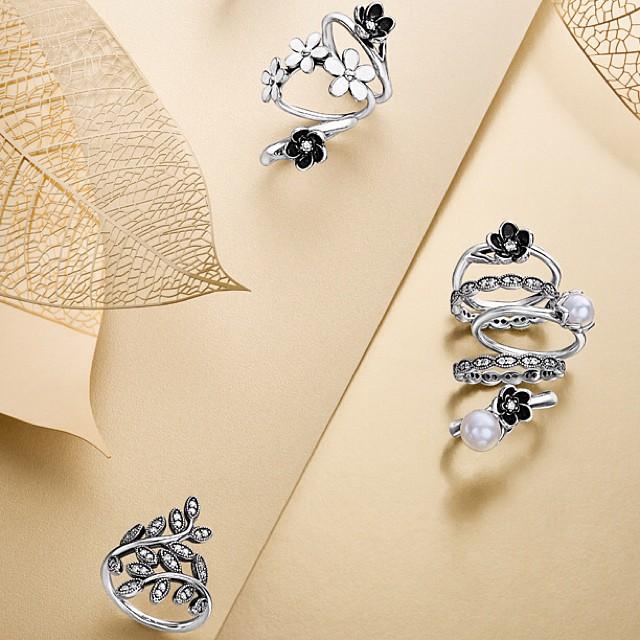 Upcoming Pandora Jewelry Promotions: Pandora North America October 2014 Promotions