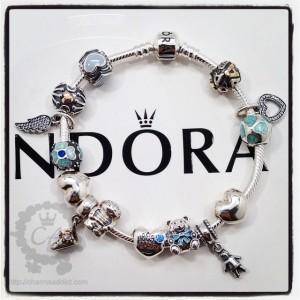 pandora-baby-boy-bracelet