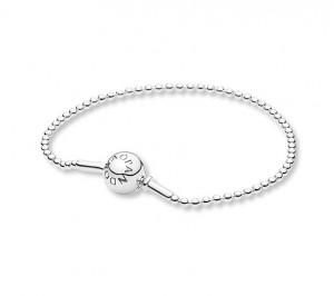 pandora-essence-beaded-bracelet