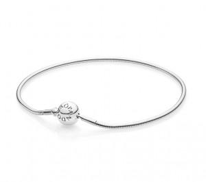 pandora-essence-bracelet