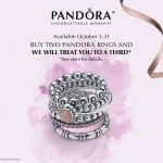 pandora-october-2014-ring-promo
