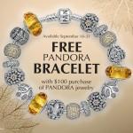 pandora-september2014-bracelet-promo