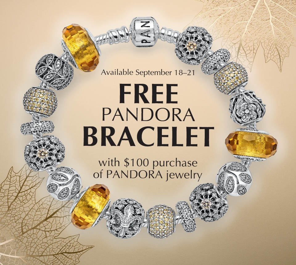 Bluestone jewellery discount coupons