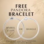 pandora-uk-autumn-2014-bracelet-promo
