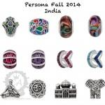 persona-fall-2014-india-charms
