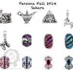 persona-fall-2014-sahara-charms