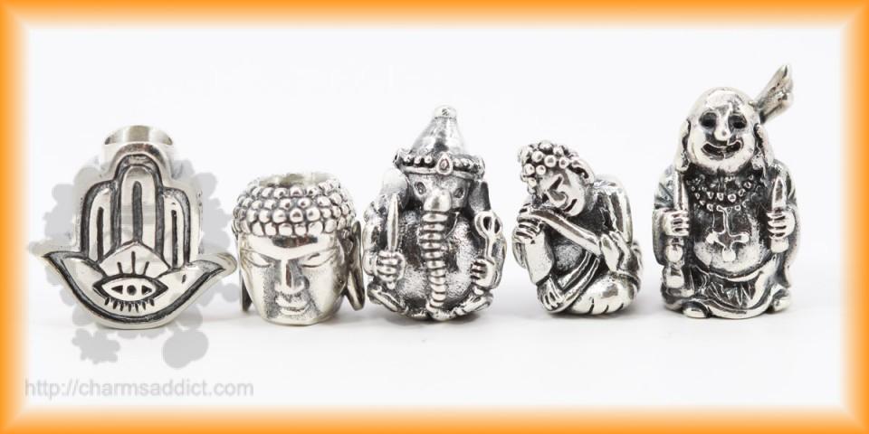 redbalifrog-spirituality-collection