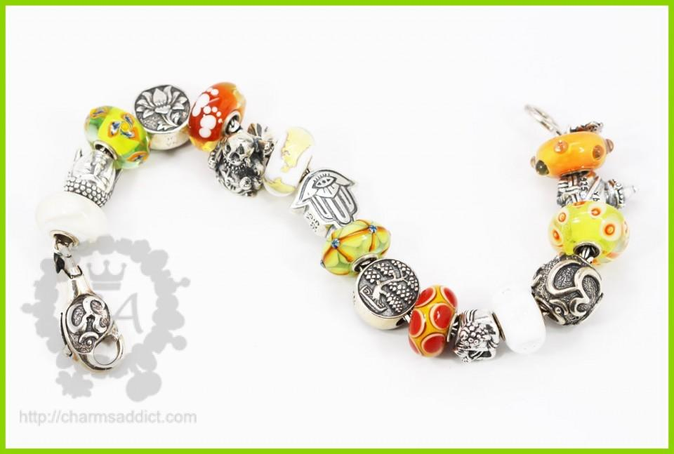 redbalifrog-spirituality-collection-bracelet10