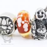 redbalifrog-spirituality-collection-bracelet4