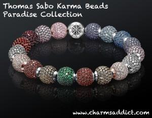 thomas-sabo-karma-beads-paradise-collection