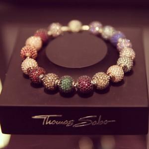 thomas-sabo-karma-beads-paradise-collection-live
