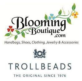 Trollbeads at the Beach Spring 2015
