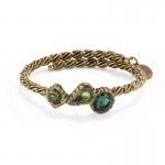 alexani-emerald-treasure-trove-wrap