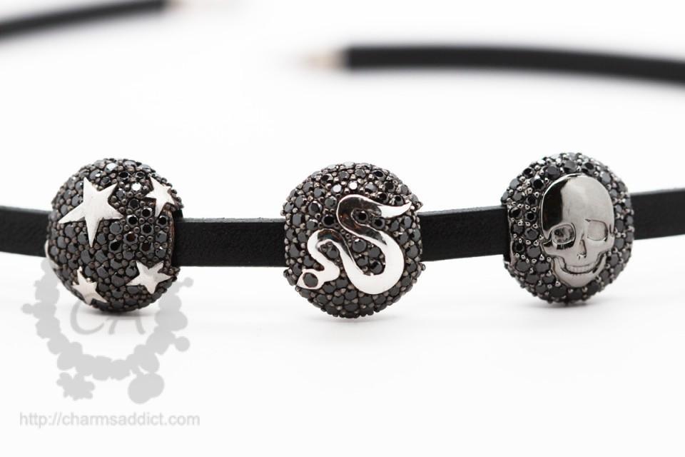 bybiehl-gothic-glam-bracelet