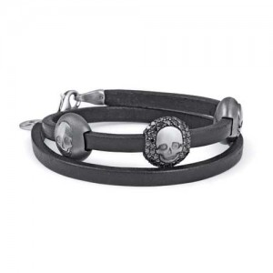 bybiehl-momento-mori-bracelet