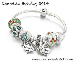 chamilia-holiday-2014-campaign1