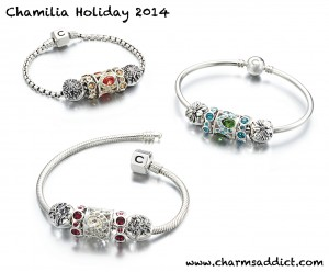 chamilia-holiday-2014-campaign6