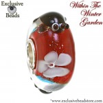 exclusive-beads-a-blooming-beetle