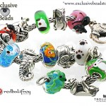 exclusive-beads-animal-collection1