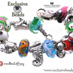 exclusive-beads-animal-collection2