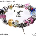 exclusive-beads-flower-collection1