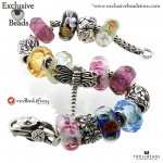 exclusive-beads-flower-collection2