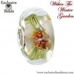 exclusive-beads-morning-butterflies